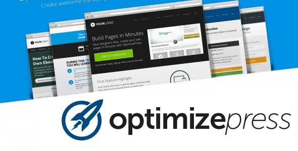 optimizepress 3
